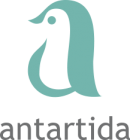 Hielos Antartida